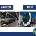 Metro-images-4-v2