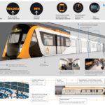 syd-metro