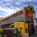 container-park-las-vegas