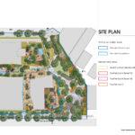 landscape-plan