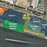 northshore-plan