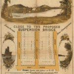 Estate-map-of-Bulimba-Bridge-Estate-Brisbane-Queensland