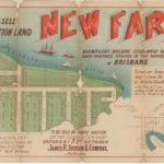 New-Farm-map