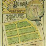 StateLibQld_1_131179_Estate_map_for_Lutwyche_Domain,_Brisbane,_Queensland,_1889