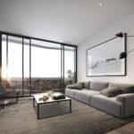 V06_Apartment-Living