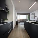 V07_Apartment-Kitchen