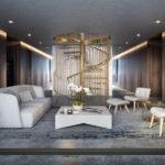 V10_Private_Lounge