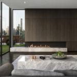 V23_Penthouse-Living