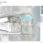 landscape-plan2