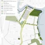 Newstead-North-Plan-2