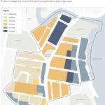 Newstead-North-Plan4