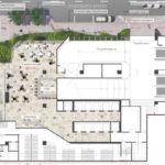 301-wickham-street-level