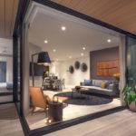 BTR-Brisbane_Living_Inside-perspective_SML