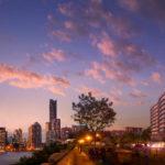 Grand-view-dusk_151209