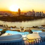 Wide-angle-pool-Sunrise_04