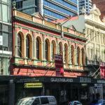 existing-facade