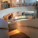 atrium5
