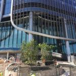 building-exterior2