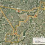 fitzgibbon-development-scheme-part1-4