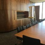 premiers-board-room