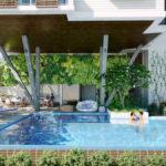 enclave-01-external_swimming_pool__