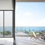enclave-06-bedroom_balcony_with_bay_views__