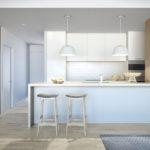enclave-07-kitchen_light_scheme__