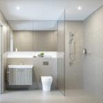 enclave-10-bathroom_dark_scheme__