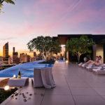 residential-rooftop-pool