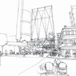 masterplan-sketch-concept
