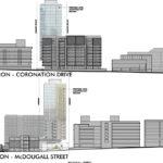 street-elevation-diagram