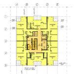 typical-apt-floor
