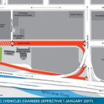 road-closures