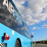 New-Carbridge-Bus-Contract