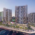park-central-masterplan