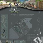 Jessica Sy's Urban Growasis design idea
