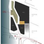 Proposed public park