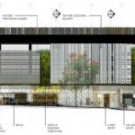 facade-concept