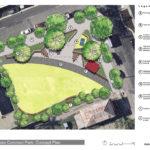 20180219_-_Milton_Urban_Common_Park_Project_map
