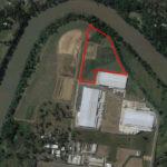 Location of facility