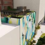ARTISTIC-IMPRESSION—EXTERIOR—ROOFTOP-RESTAURANT2