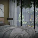 ARTISTIC-IMPRESSION—INTERIOR—BEDROOM