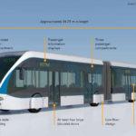 Brisbane-metro-vehicle