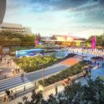 Cultural-centre-station-future