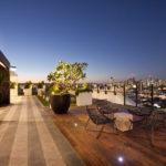 South-City-Square_New-Deshon_rooftop