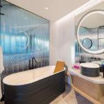 Bathroom-reduced