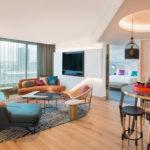 Marvellous-Suite-Living-Room