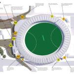 artist-impression-of-proposed-new-gates-gabba-stadium-data