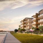 ONE-Bulimba-Riverfront-Apartments-to-Gateway-Bridge-River-Aspect