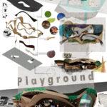 06 - Playground